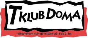 tklub-doma-logo