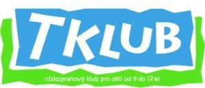tklub-pod-stranemi-logo